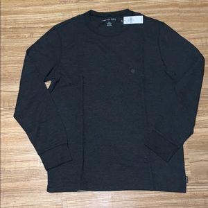 American Eagle Men's Thermal Shirt